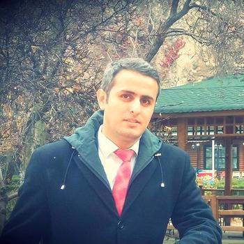 Схема заработка от Артема Пикалова 12 000 рублей в день 1